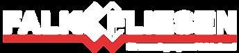 FalkFliesen_Logo_Web_weiss.png