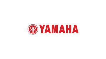 Westerfeld_Transporte_Yamaha.jpg
