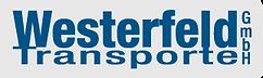 Logo_Westerfeld-Transporte.png