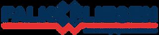 2021_02_FalkFliesen_Logo_CMYK_Zeichenflä