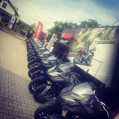 Westerfeld_Transporte_Events_Messen_12.j