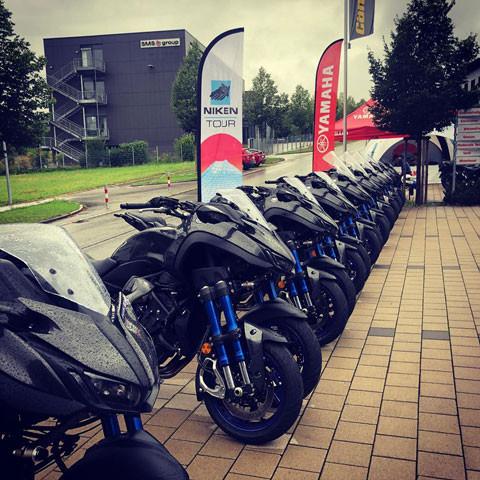 Westerfeld_Transporte_Events_Messen_13.j