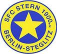 sfc-stern-1900.jpg