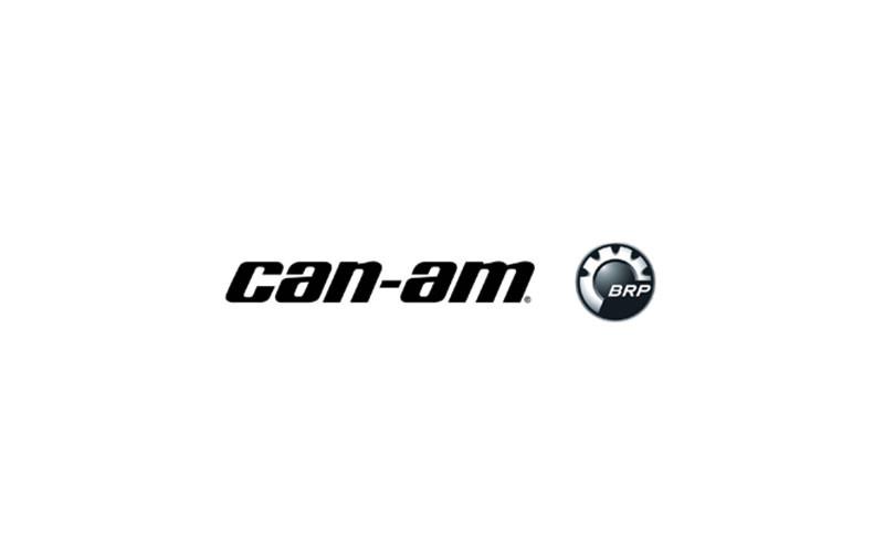 Westerfeld_Transporte_Canam.jpg