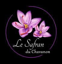 Le Safran du Chavanon