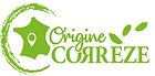 Origine Corrèze.PNG