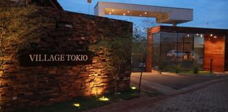 village-tokio-site-galeria01.jpg