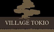 Logo Village Tokio.png