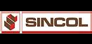 logo-1692403019-1491907313-32a6ca3ce7c21