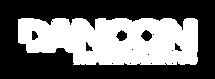 logo_dancon_branco.png