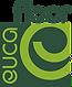 Eucafloor-logo-1C9D3BDA92-seeklogo.com.p