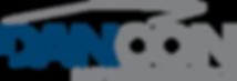 Logo_Dancon_Impresão_com_Recorte.png