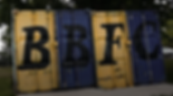 BBFC.PNG