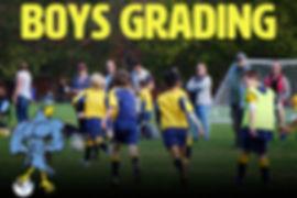 Boys grading.jpg