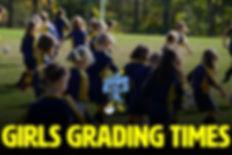 Girls grading.jpg