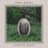 Sydney Beau // Heartbeat