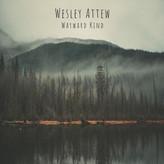 Wesley Attew // Wayward Kind