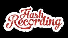 FlashRecordingLogoWeb.png