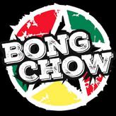Bong Chow // Gold