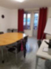 Montreux classroom.jpeg