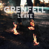 Grenfell // Leave