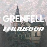 Grenfell // Fernwood