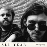 Montgomery // All Year