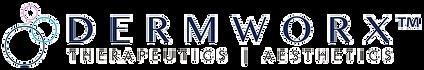 DermWORX-Logo-Color.png