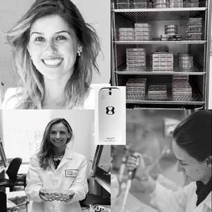 Dr. Carolina Reis