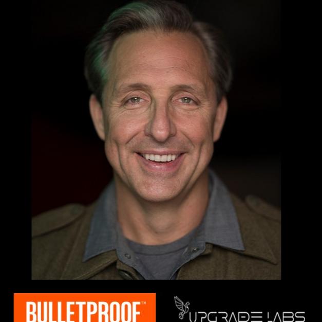 Dave Asprey - Bulletproof 360