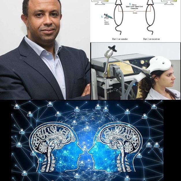 Dr. Amilcar dos Santos