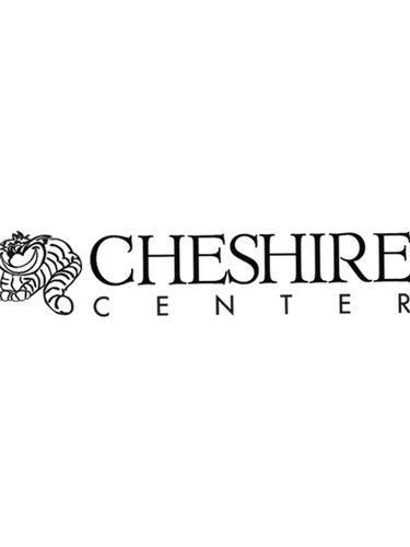 cheshire-logo.png