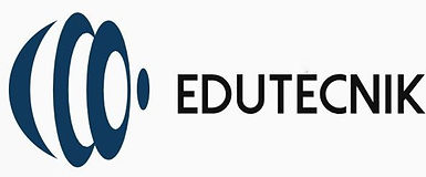 Logo Edutecnik 2021.jpg