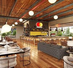 Barra restaurante DV.jpg
