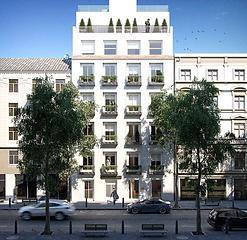 Edificio Cpacabana DV.png