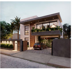 Casa Moderna DV.jpg