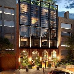 Edificio Moderno.jpg