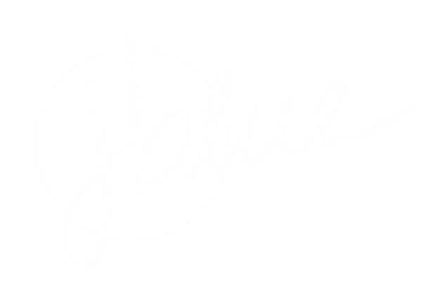Edited JBLUE Logo white-01.png