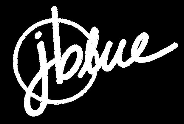 Edited JBLUE Logo white-01.png