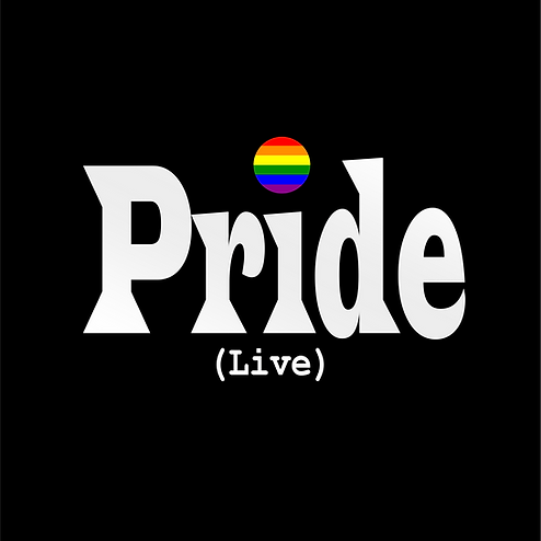 pride2 cover.png