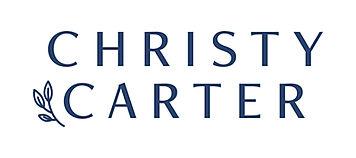 CC - Logo - Stack - Navy.jpg
