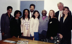 Tutu and International Monitors2.jpg