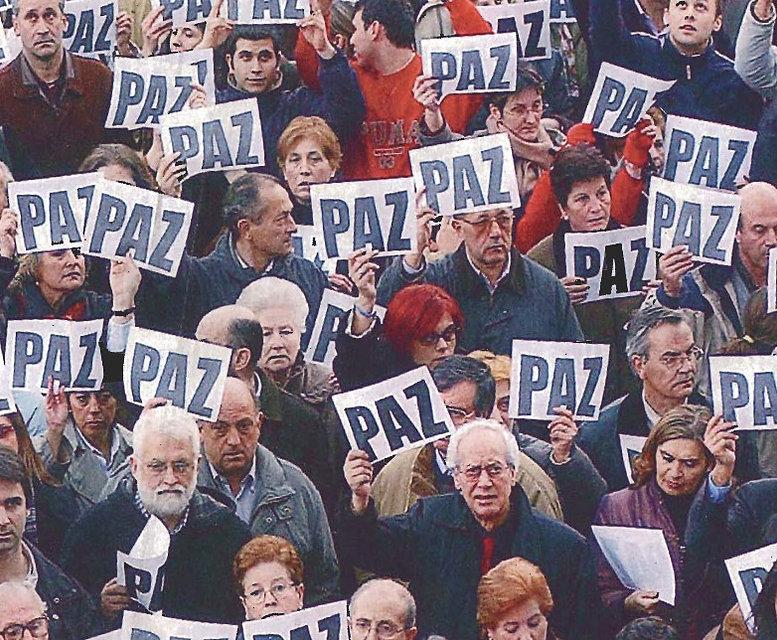 paz pix spain_edited.jpg