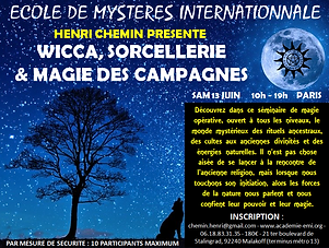 Seminaire wicca final 3.png