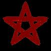 pentagram-158815_1280_edited.png