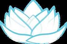 lotus-1889764_1280.png