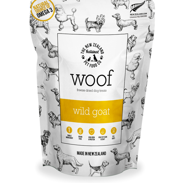 Woof Wild Goat Treat Front.png