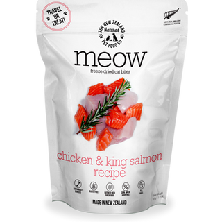 Meow 50g Chicken Salmon Front.png