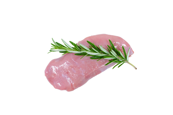 MEOW Duck Meat Pic.png