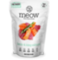 Meow Lamb Salmon 50g Front.png